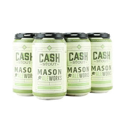mason-aleworks-cash-imperial-coffee-stout