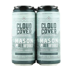 mason-aleworks-cloud-cover