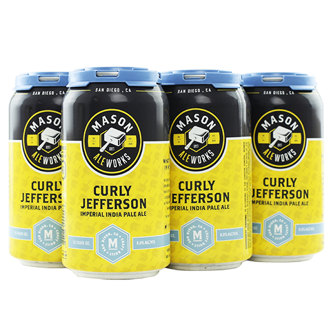 mason-aleworks-curly-jefferson