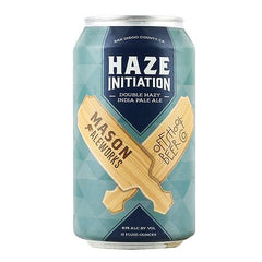 mason-aleworks-offshoot-haze-initiation