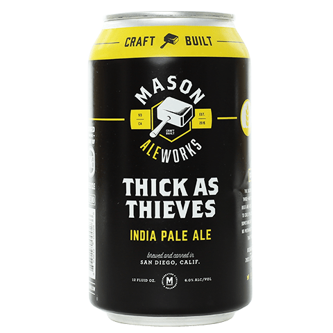 mason-aleworks-thick-as-thieves