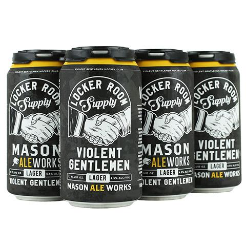 mason-aleworks-violent-gentlemen-locker-room-supply-lager