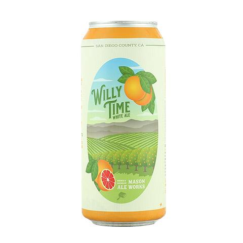 mason-aleworks-willy-time-white-ale