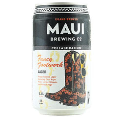 maui-austin-fancy-footwork-lager