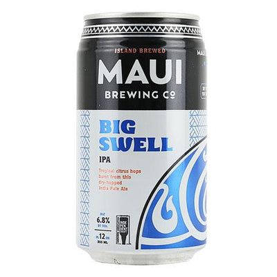maui-big-swell-ipa