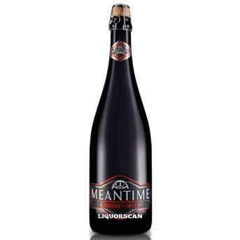 meantime-london-porter