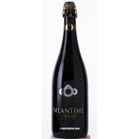 meantime-scotch-ale