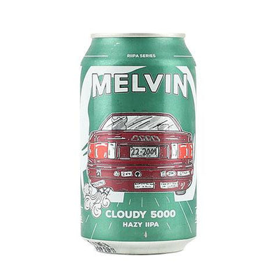 melvin-cloudy-5000