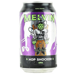 melvin-the-hop-shocker