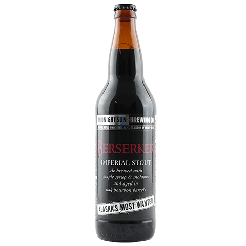 midnight-sun-berserker-bourbon-barrel-aged-imperial-stout