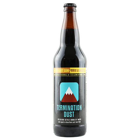 midnight-sun-termination-dust-bourbon-barrel-aged-belgian-barley-wine