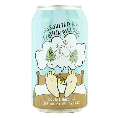 mike-hess-assaulted-by-feather-pillows-double-hazy-ipa
