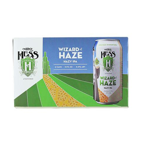 mike-hess-wizard-of-haze