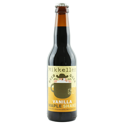 mikkeller-beer-geek-vanilla-maple-shake