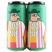mikkeller-big-hazy