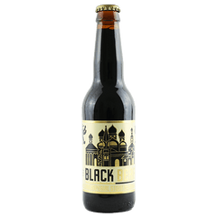 mikkeller-black-bear