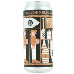 mikkeller-building-blocks