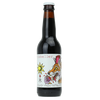 mikkeller-crooked-moon-stockholm-fig-stout