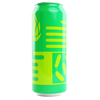 Mikkeller Green Gold IPA