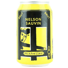 mikkeller-nelson-sauvin-brut-passion-orange