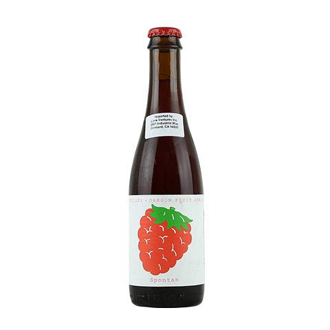 mikkeller-oregon-fruit-series-spontan-raspberry