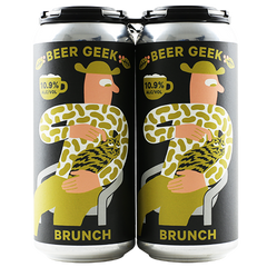 mikkeller-san-diego-beer-geek-brunch