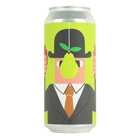 mikkeller-san-diego-fruit-face