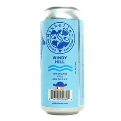 mikkeller-san-diego-windy-hill