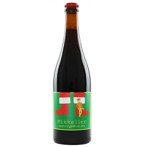 mikkeller-santas-little-helper