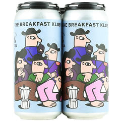 mikkeller-the-breakfast-klob