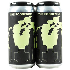 mikkeller-the-foggening