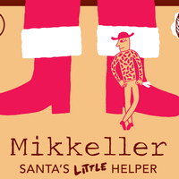 mikkeller-cognac-barrel-aged-santas-little-helper-belgian-strong-ale