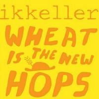 Mikkeller Grassroots Barrel Aged Wheat is the New Hops Brett IPA