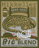 Mikkeller Beer Geek Breakfast Brunch Big Blend