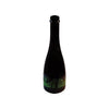 mikkeller-foret-de-troncais-medium-toasted-barley-wine