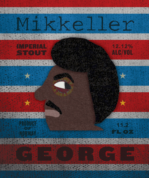 mikkeller-george-imperial-stout