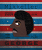 Mikkeller George Imperial Stout