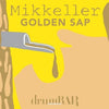 Mikkeller Golden SAP