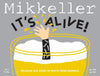 Mikkeller It's Alive White Wine Barrel