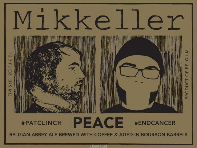 mikkeller-peace-aged-in-bourbon-barrels