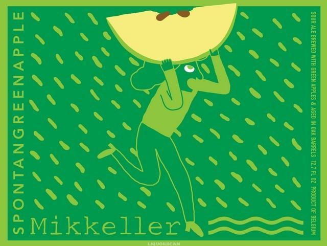 mikkeller-spontangreenapple