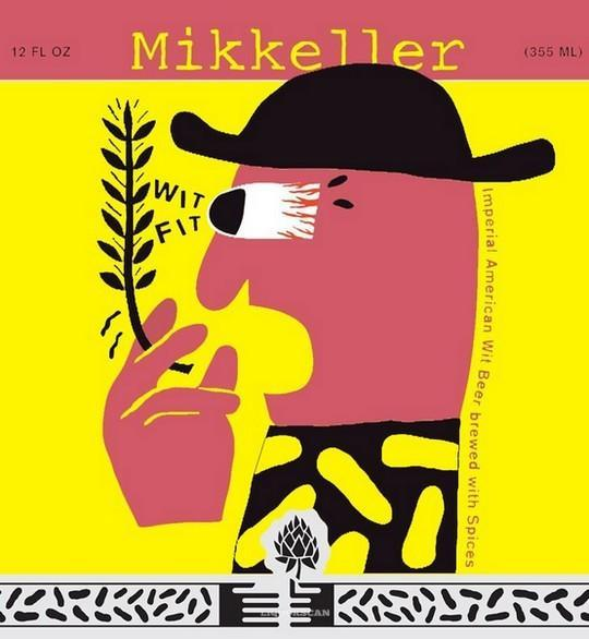 mikkeller-wit-fit-imperial-american-wit