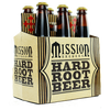 mission-hard-root-beer