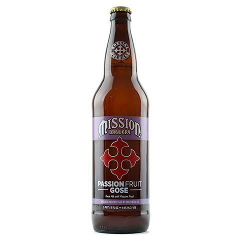 mission-passion-fruit-gose