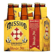 mission-blonde-ale
