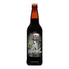 mission-dark-seas-russian-imperial-stout