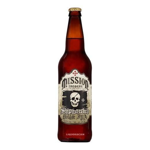 mission-shipwrecked-double-ipa