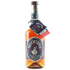 michters-us1-small-batch-american-whiskey