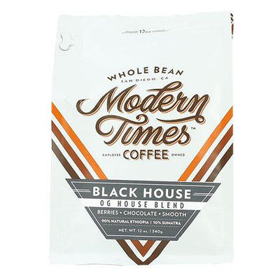 modern-times-black-house-blend-coffee