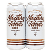 modern-times-black-house-coffee-ale